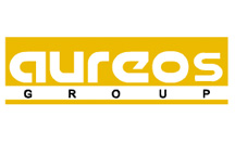 AUREOS GROUP