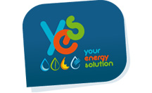 Your Energy Solution