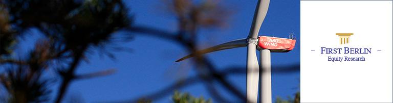 Unternehmensprofil   Über ABO Wind   Unternehmen
